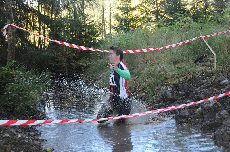 XC-race 2011 - DSC_7735.JPG
