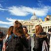PreAdo a Roma 2014 - 00032.jpg