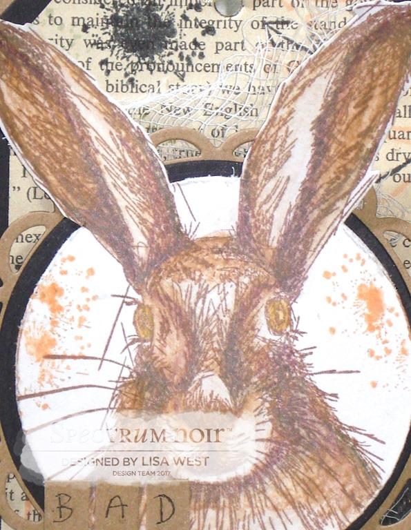 [Hare+%285%29%5B2%5D]