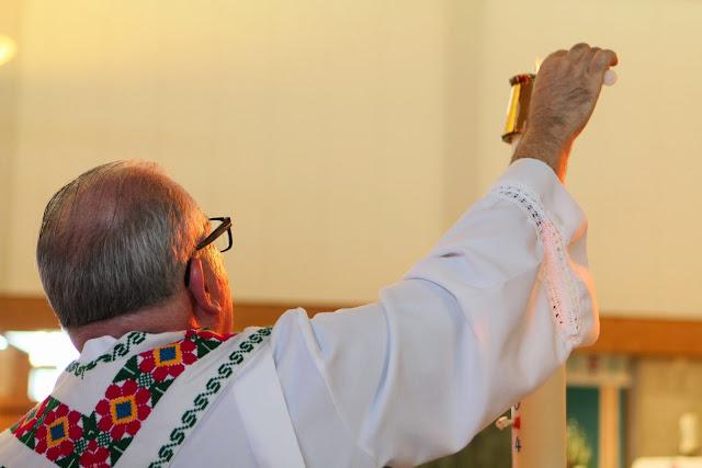 Baptism Noviembre 2014 - IMG_3121.JPG