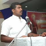 Prathiba Puraskara - 27.JPG
