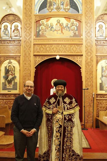 His Eminence Metropolitan Serapion - St. Mark - _MG_0530.JPG