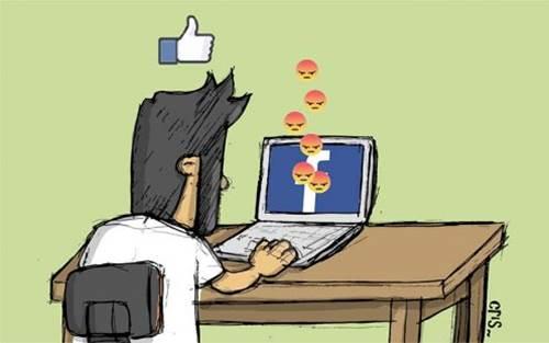 Bảy gợi ý dành cho người Công Giáo khi online