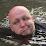 Nigel Windsor's profile photo