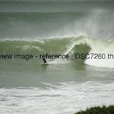 _DSC7260.thumb.jpg