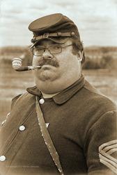 gettysburg 18