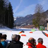 Biathlon-WM Ruhpolding 009.jpg