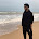 shamshuddin shamshu's profile photo