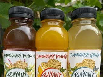 Bayani Brew's Heart For Local Farmers And Needy Communities
