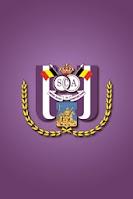 RSC Anderlecht2.jpg