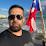 Diego Navarro's profile photo