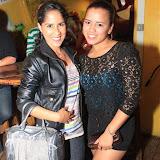 Nightlife21July2011