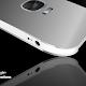 Samsung-Galaxy-S5-concept (5).jpg