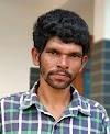 മരണം:ചെറിയക്കചാലിൽ പ്രദീപൻ  (41)