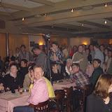 USV-avond 2004-014_resize.jpg