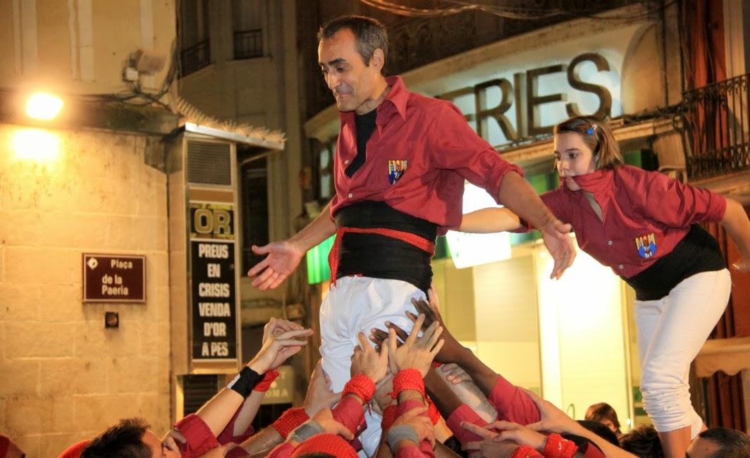 Diada de la colla 19-10-11 - 20111029_164_Pd4bal_CdL_Lleida_Diada.jpg