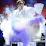 CryoEffect - ultracold phenomenon's profile photo