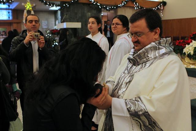 Misa de Navidad 25 - IMG_7575.JPG