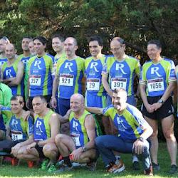 media maraton 2015 008