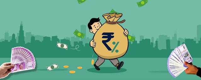 Six Things To Know About NBFC Personal Loan