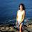 Sybil Searle's profile photo