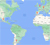 Geography / Geografía