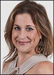 Nicole Fargo Early To Rise Customer Service Representative, Early2rise
