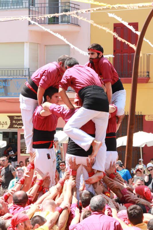 Diada Festa Major Calafell 19-07-2015 - 2015_07_19-Diada Festa Major_Calafell-42.jpg