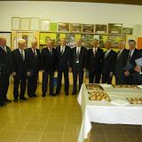 Občni zbor 2013 - P1060417.JPG