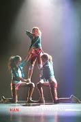HanBalk Dance2Show 2015-6123.jpg