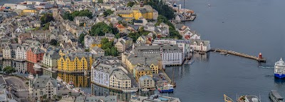 Best of Norway_140905_11_14_33.jpg