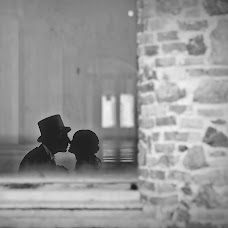 Wedding photographer Luca Coratella (lucacoratella). Photo of 29.07.2015