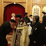 His Eminence Metropolitan Serapion - St. Mark - _MG_0286.JPG