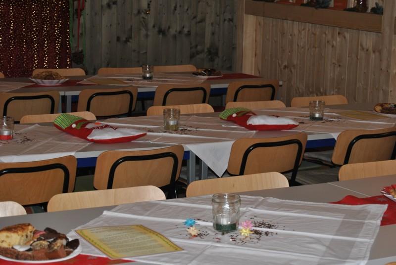 20121215 Weihnachtlicher Clubabend - DSC_0061.JPG
