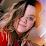 Jasmine Duarte's profile photo