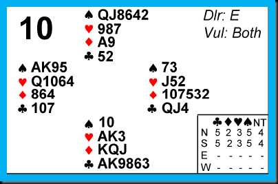 Blue Board - Copy (10)