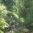 Madritschjoch jagdhof.bike (116).JPG