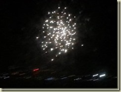 20161116_Azamazingfireworks1Small_th
