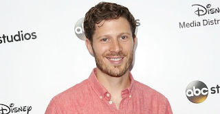 Zach Gilford Net Worth, Income, Salary, Earnings, Biography, How much money make?