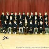 1987_class photo_Chabanel_2nd_year.jpg