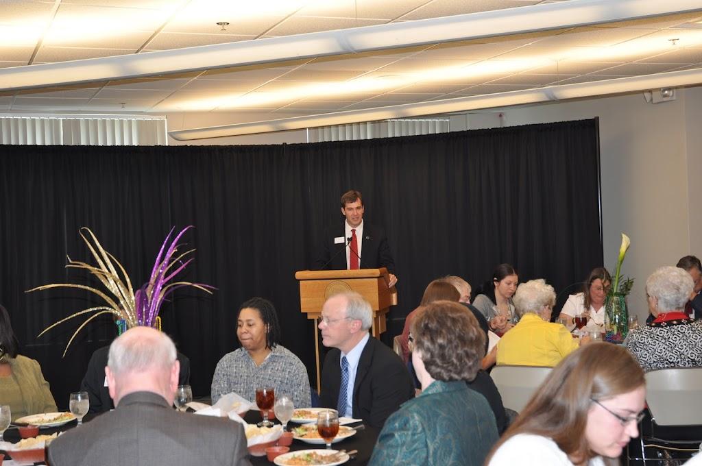 Scholarship Ceremony Spring 2011 - DSC_0055.JPG