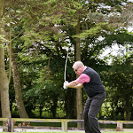 Tica golf 024.jpg