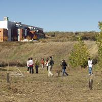 Fotos Plantacion con Ecocampus 2008 008
