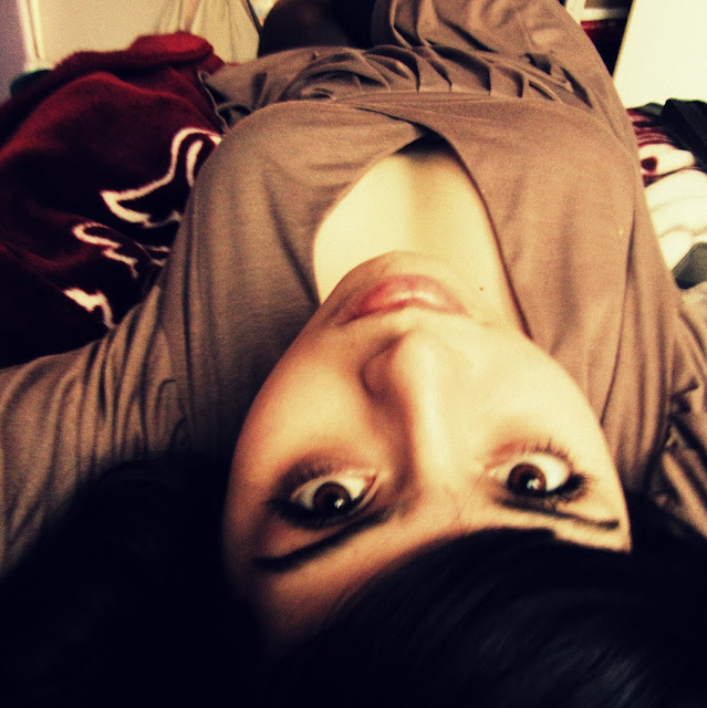 Lilian Ruvalcaba - Google+
