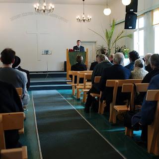 rivo-meelise-diakoniks-ordineerimine21marts2010