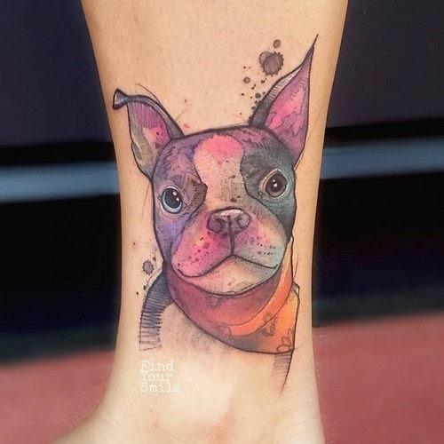 este_fantstico_co_retrato_em_aquarela_tatuagem