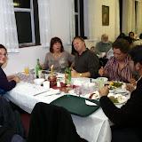 WME DINNER SHOW - IMG_3286.JPG
