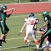 2012 Huskers vs Kamloops Broncos - _DSC5751-1.JPG