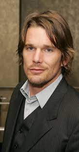 Ethan Hawke  Net Worth, Income, Salary, Earnings, Biography, How much money make?