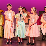 2014Snow White - 103-2014%2BShowstoppers%2BSnow%2BWhite-6428.jpg